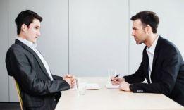 Как пройти собеседование на английском языке?