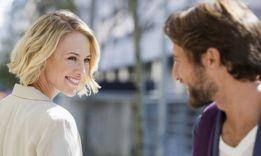 8 шагов, чтобы привлечь внимание мужчины