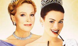 Как стать принцессой: 3 способа примерять корону