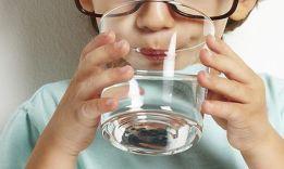 10 аргументов за и против дистиллированный воды: можно ли ее пить?