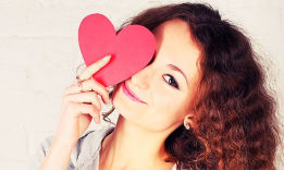 5 советов от психолога, как полюбить в себе женщину