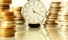 Где самый высокий процент по вкладам?