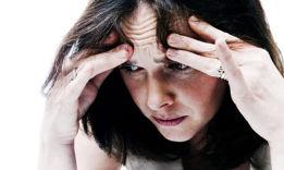 Тесты на психические отклонения: 6 главных тестов в психиатрии