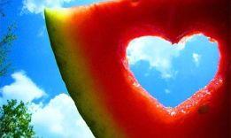 5 шагов, чтобы научиться жить без любви