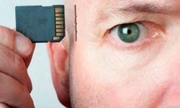 Как развить зрительную память до идеала?
