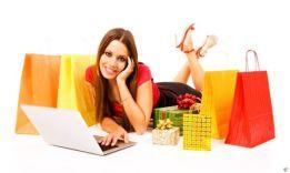 Продажа одежды через интернет: преимущества, актуальность и способы реализации