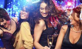 Как научиться танцевать на дискотеке, чтобы это было красиво?