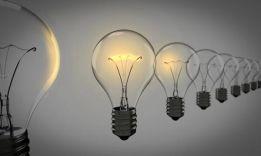 Необычные бизнес идеи: ТОП-3 интересных варианта