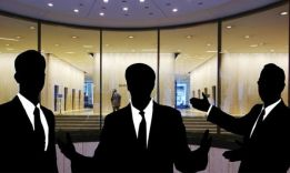 Бизнес в сфере услуг: 40 прибыльных идей