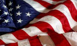 Бизнес идеи из Америки: 11 интересных вариантов
