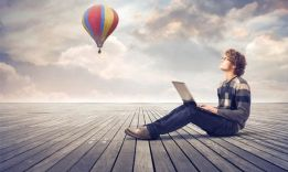 12 основных причин, почему люди предают мечту