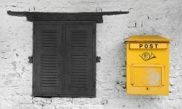 Как увеличить эффективность email-маркетинга: 4 шага