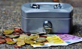 Как приумножить свои деньги?