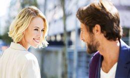 Как подружиться с парнем: 5 подсказок