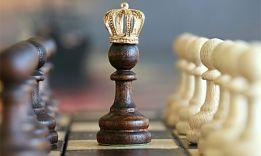 Как научиться играть в шахматы: 8 способов для всех