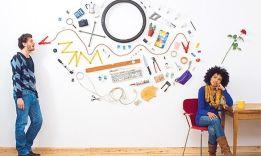 Что такое визуализация: пример + руководство к исполнению желаний