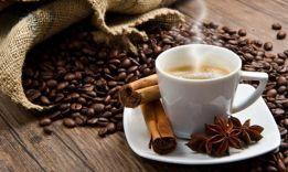 Со скольких лет можно пить кофе?