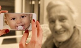 Как узнать кем ты был в прошлой жизни: 10 проверенных способов