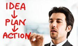 Как правильно начать свой бизнес?