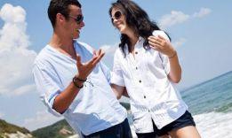 Темы для разговора с девушкой: 15 вариантов