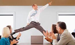 Как стать успешным человеком? Эффективные методы