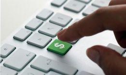 Куда вложить деньги в интернете: 5 идей для заработка