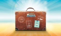 Куда можно поехать без визы: 10 потрясающих вариантов