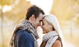 5 шагов, как влюбить в себя женатого мужчину