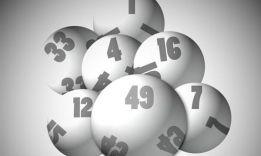 Реально ли выиграть в лотерею обычному человеку?