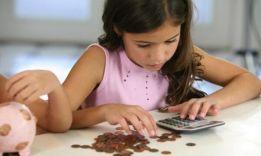 Как заработать деньги ребенку в 12 и 13 лет?