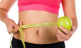 Что нужно делать чтобы быть здоровым: 7 правил