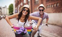 Как найти себе парня: 10 полезных советов