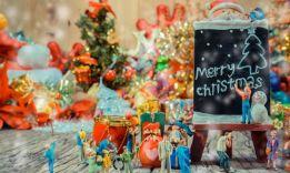 5 советов от священника, как правильно отмечать Рождество