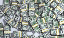 Как заработать миллион за месяц?