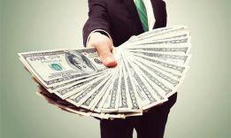 Как стать миллиардером или как стать богатым?