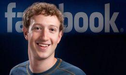 Марк Цукерберг: история успеха любимчика фортуны