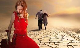 Как пережить предательство мужа: 5 советов от психологов