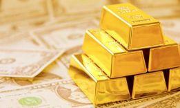 Как вложить деньги в золото: полезные советы
