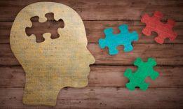Основные методы развития памяти