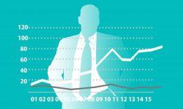 Менеджер по продажам: обязанности в работе