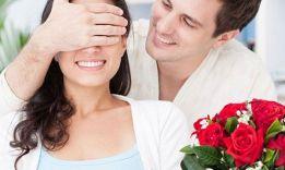 6 шагов, как правильно сказать девушке что она мне нравится