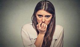 Как избавиться от чувства тревоги: 3 метода + 7 книг