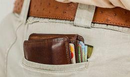 Как научиться зарабатывать деньги: 10 простых советов