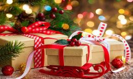 ТОП-9 причин, почему человек не отмечает Новый год