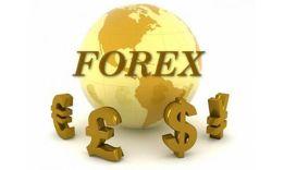 5 принципов удачной торговли на Форекс