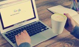 Заработок на буксах: ТОП-5 лучших сервисов