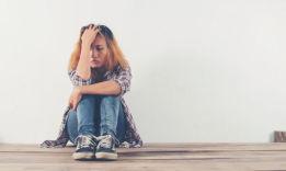Муж ушел к другой: 5 способов «разрулить» ситуацию