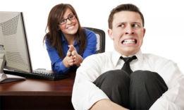 Как правильно пройти собеседование: 8 советов от HR