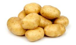 Тест «Какая ты картошка»: определи свою совместимость по результатам