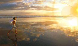 Как найти себя в жизни:  10 советов от коуча